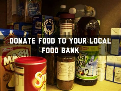 Acts Food Pantry by 17 Best Images About Random Acts Of Kindness Week 2014 On