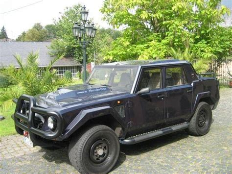 lamborghini jeep lm002 best 25 lamborghini lm002 for sale ideas on pinterest