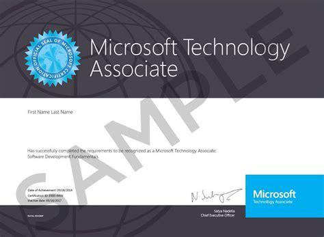 training certificate template free training certificate template