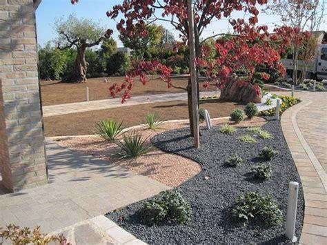 come costruire un giardino zen costruire un giardino zen giardino giapponese pollicegreen