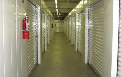 boat storage belle chasse self storage in gretna la mudbugs self storage