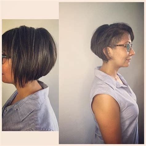 haircut places gainesville undercut hairstyle undercut hairstyle top men haircuts 50