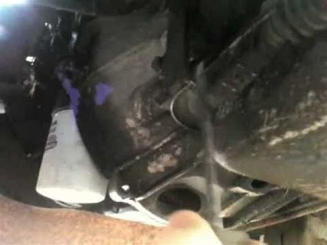 neutral safety switch replacement 98 silverado (full size