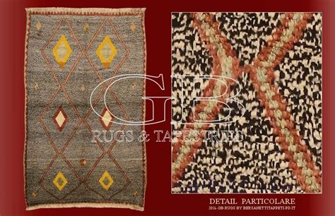 tappeti rugs da gabbeh a gujang gb rugs