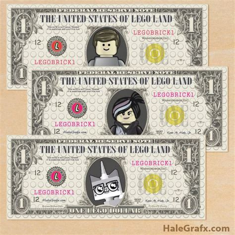 printable mini fake money 25 best ideas about play money on pinterest pretend