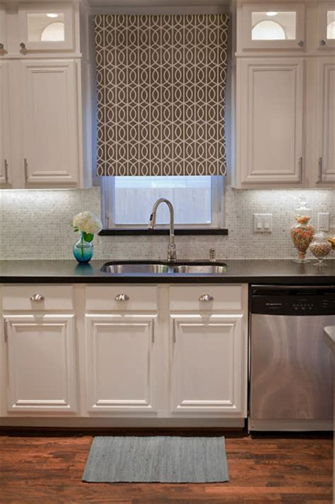 complete kitchen cabinets remodelaholic complete kitchen transformation white