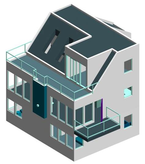 isometric house design isometric drawing house plans 28 images isometric drawing house plans house design