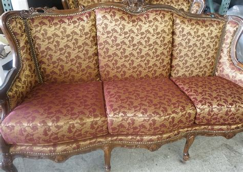 custom made upholstery custom made sofas upholstery el segundo california buy