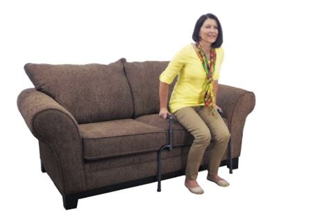 standing on the couch top 10 best lift chairs for elderly reviews 2016 2017 on