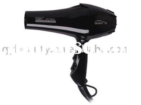 Elchim Hair Dryer Repair Center hair brush dryer hair brush dryer
