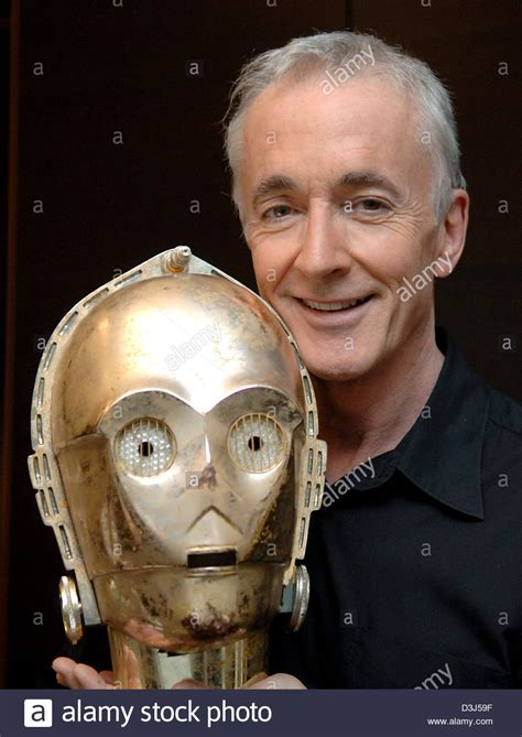 anthony daniels pictures anthony daniels stock photos anthony daniels stock