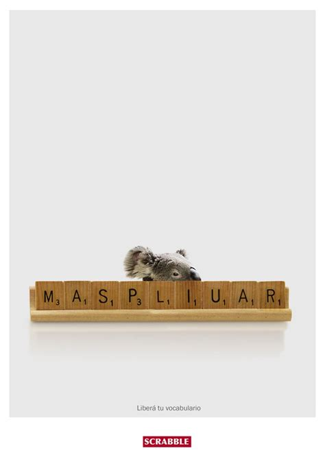 is ad a scrabble word all of the other scrabble prints posters 171 scrabble