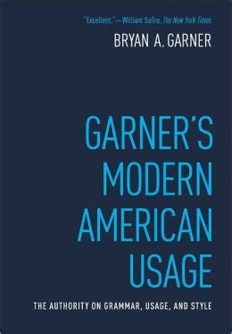 stuckey s images of modern america books garner s modern american usage edition 3 by bryan garner