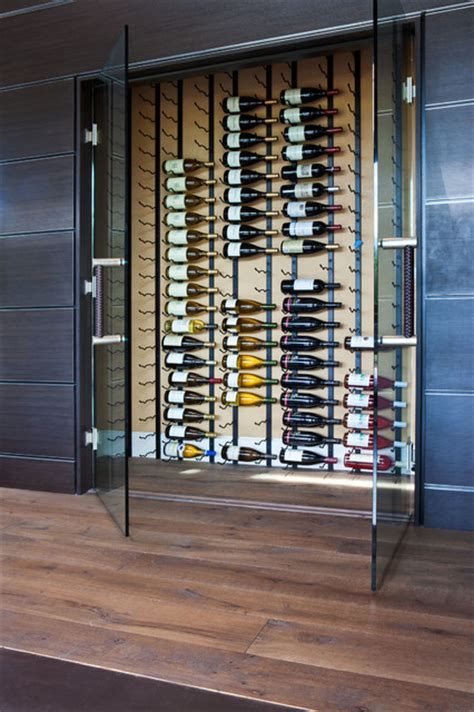 Closet Wine Cellars by Wine Closet Wine Cellar Denver By