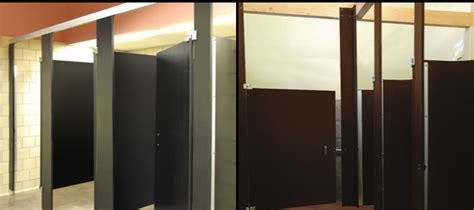 bathroom partitions michigan prepossessing 40 bathroom partitions michigan design inspiration of bathroom partitions