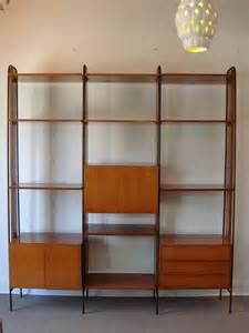 pick bedroom divider walls