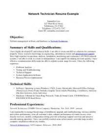 Maintenance Resume Cover Letter maintenance technician resume sample resume formt amp cover letter