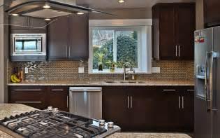 home renovations alair homes