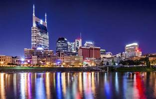 Nashville To Econo Lodge Budget Hotels In Nashville Tn Book Today