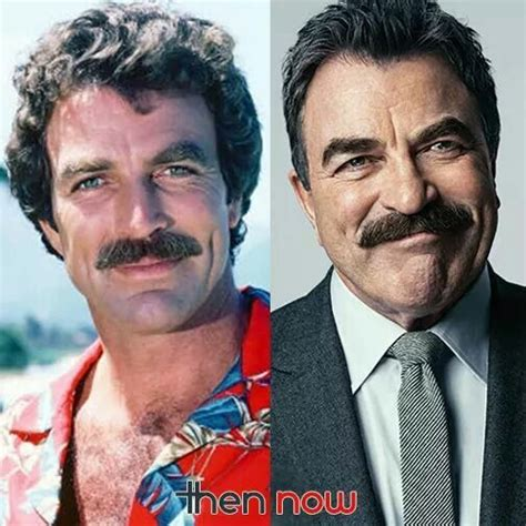 tom selleck on imdb movies tv celebs and more happy 70th tom selleck 1 29 15 fave movie stars old