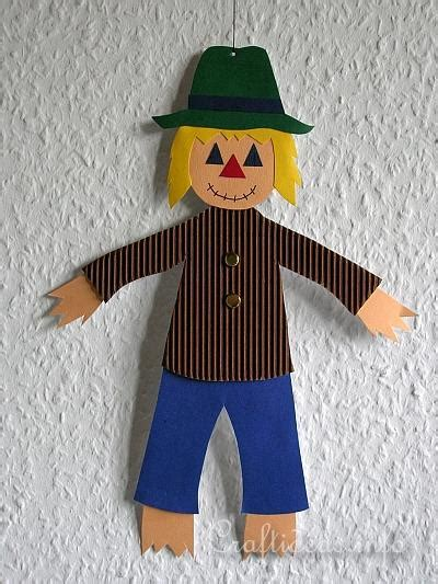 free paper craft ideas free paper craft ideas fall and craft a