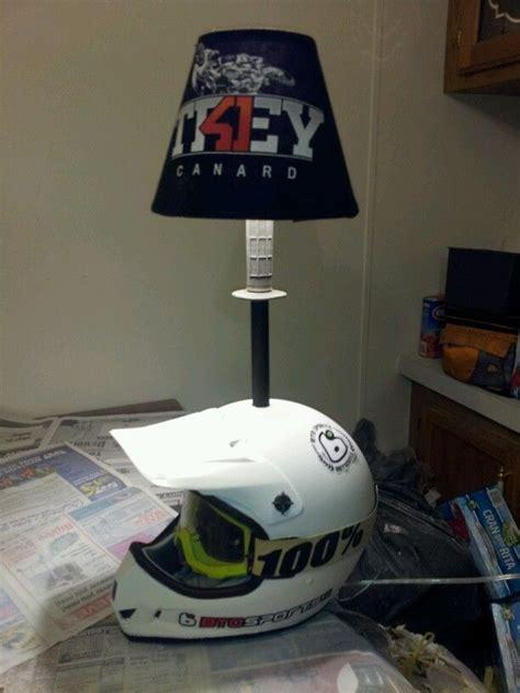 dirt bike bedroom accessories 37 best michael room images on pinterest