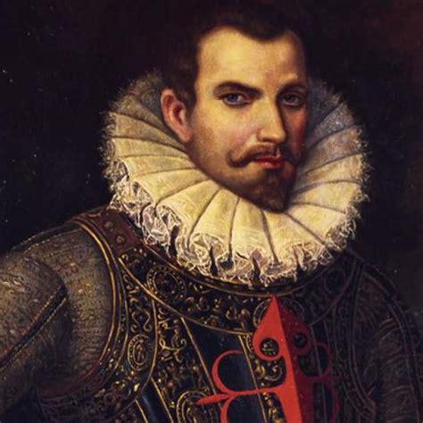 vida de hernan cortes la vida del sanguinario conquistador hern 225 n cort 233 s llega
