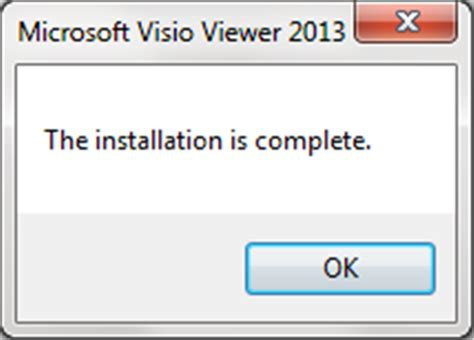 how to open vsd file without visio how to open visio files without visio technet articles