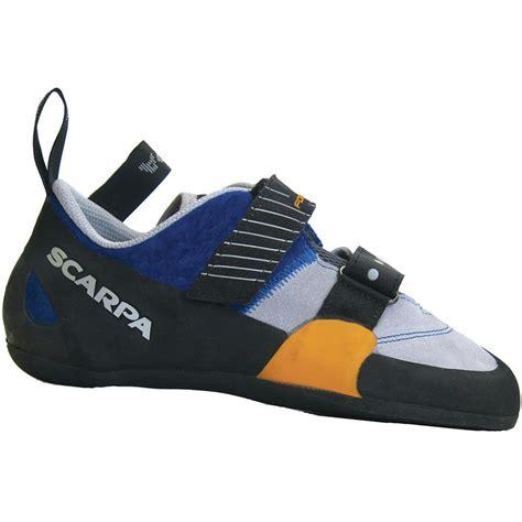 vibram climbing shoes scarpa x climbing shoe vibram xs edge s