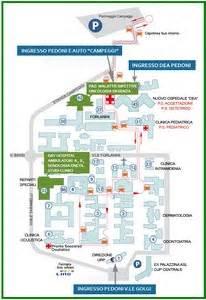 policlinico san matteo pavia mappa pavia donna ados associazione donne operate al seno