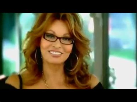 Raquel Welch Foster Grant Waiters Commercial Youtube | raquel welch foster grant waiters commercial youtube
