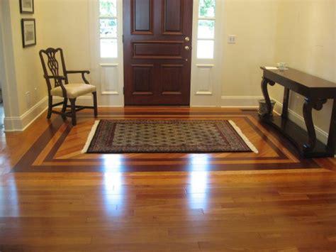 Foyer Flooring Ideas Wood Entry Central Tile Amp Terrazzo Granite Carpet