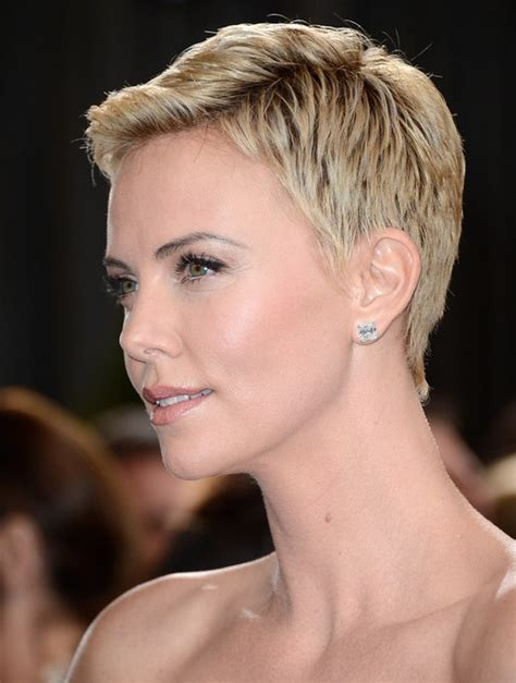 haircuts on real real short haircuts hair style and color for woman