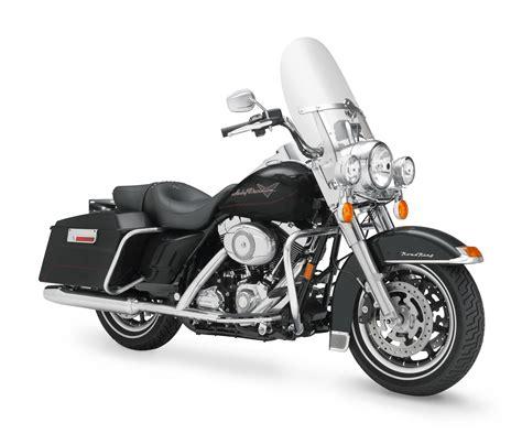 2008 Harley Davidson Road King by 2008 Harley Davidson Flhr Road King