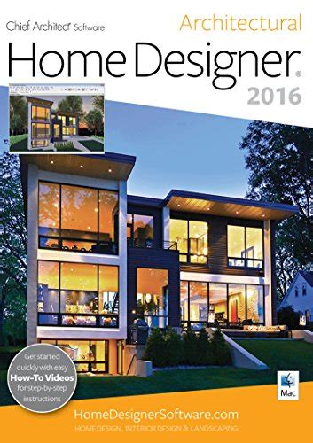 home designer interiors download home designer architectural 2016 mac download best