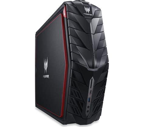 Gaming Bag Premium 1 predator g1 710 gaming pc livesafe premium 2018 1 user