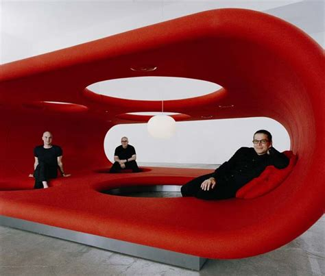 awesome couches cool finder cool modern and futuristic furniture