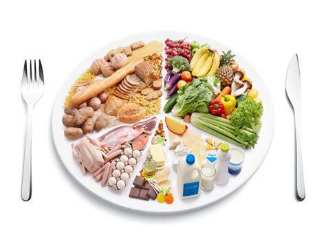 alimenti kcal tabella delle calorie degli alimenti mauro polloni