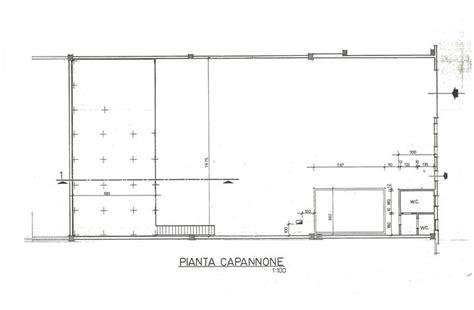 capannone industriale dwg vendita capannone industriale villaggio artigiano modena