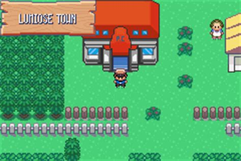 download pokemon x and y gba emuparadise