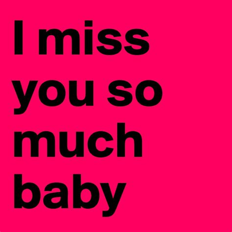 imagenes de i miss you so much i miss you so much baby post by sinyoofficial on boldomatic
