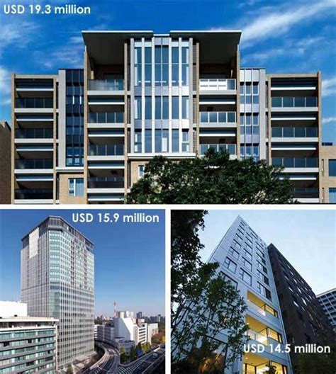 here are the 10 biggest apartments for sale in manhattan curbed ny the top 10 most expensive apartments for sale in tokyo
