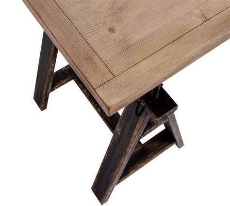 pottery barn francisco dining table pottery barn francisco dining table we are selling our