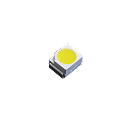 Led Smd 3528 top emitting 3528 package plcc led 3 5 x 2 8mm 1 9mm g h led