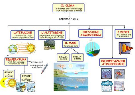 geografa 2 bachillerato 8469812955 geografia 2 bachillerato anaya pdf seodiving com