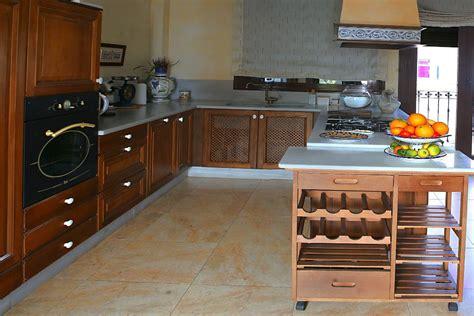 la cocina de nicolasa 8471484951 esmiks muebles de cocina y ba 241 o