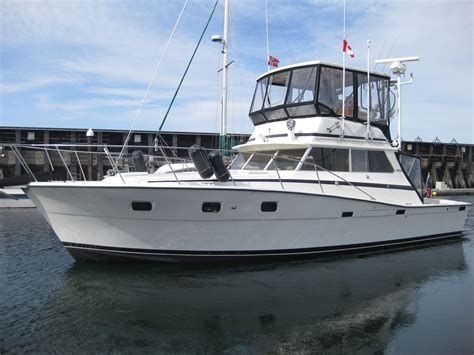 viking style boats for sale 1979 viking 40 sedan convertible power boat for sale www