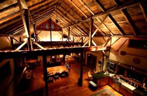 scheune loft scheune mit bergblick in hillsdale mieten 318189