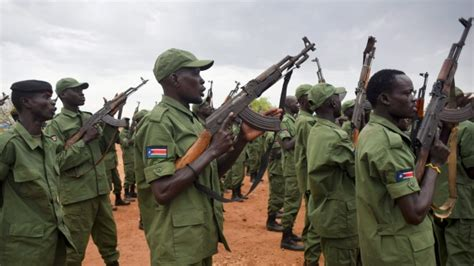 the south sudan national parliament in juba view photo yahoo news south sudan rebel chief urges armed resistance to juba
