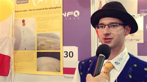 projekt estera youtube infomatrix 2014 world finals how to research the